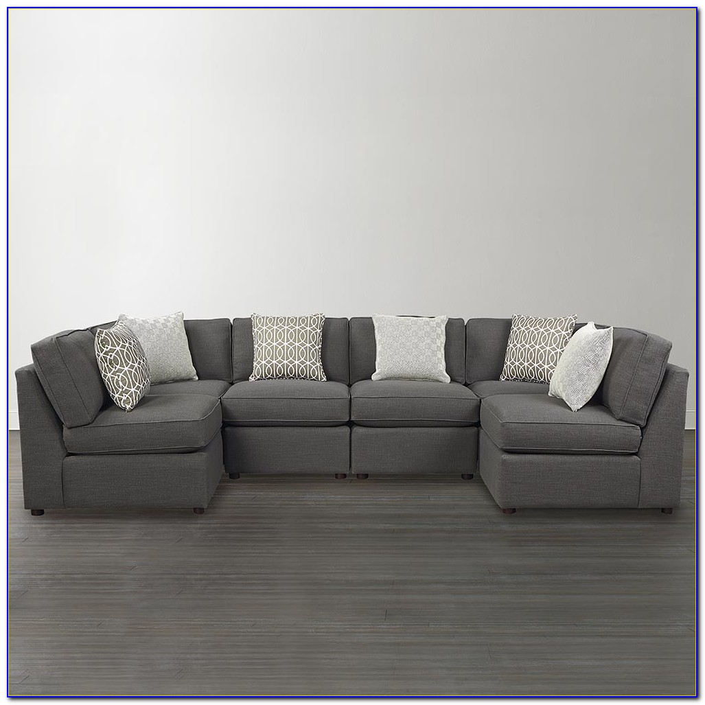 U Shaped Sectional Sofa Ikea