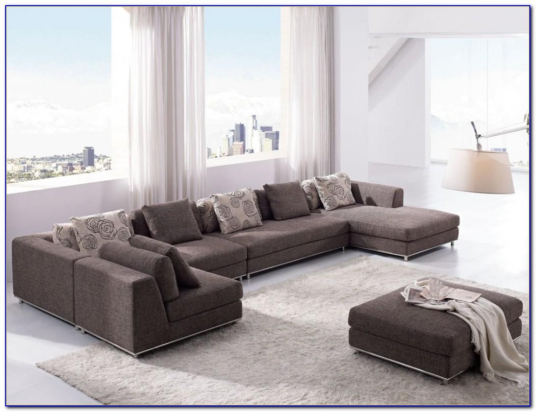 U Shaped Sectional Sofas Uk
