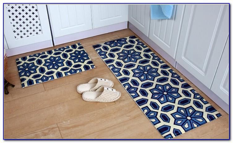 Washable Bathroom Carpet Uk