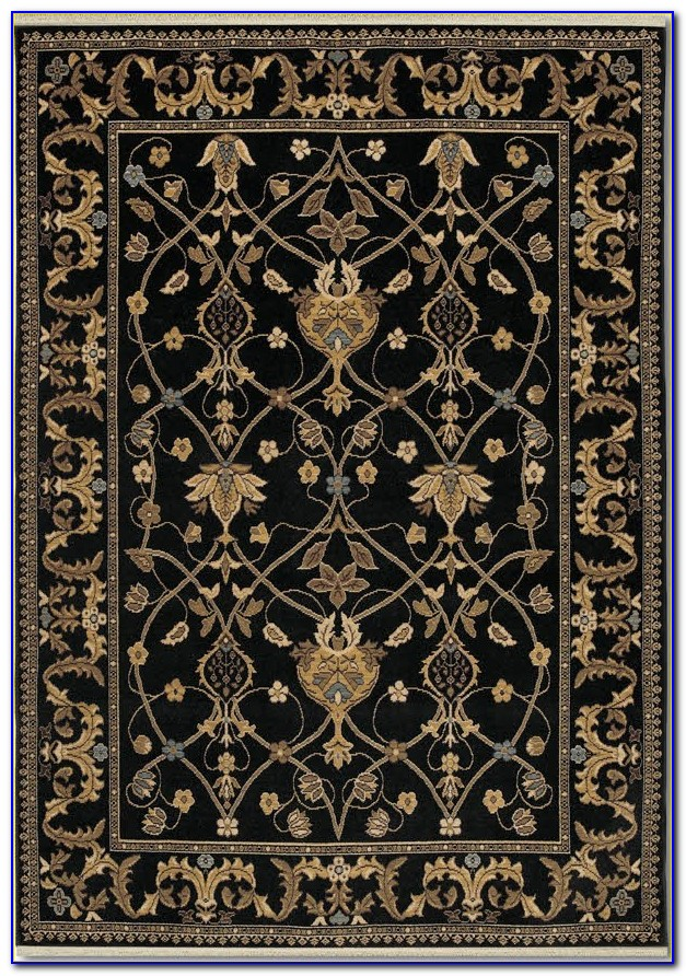 William Morris Rugs Australia