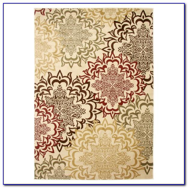 Wool Area Rugs 10x14