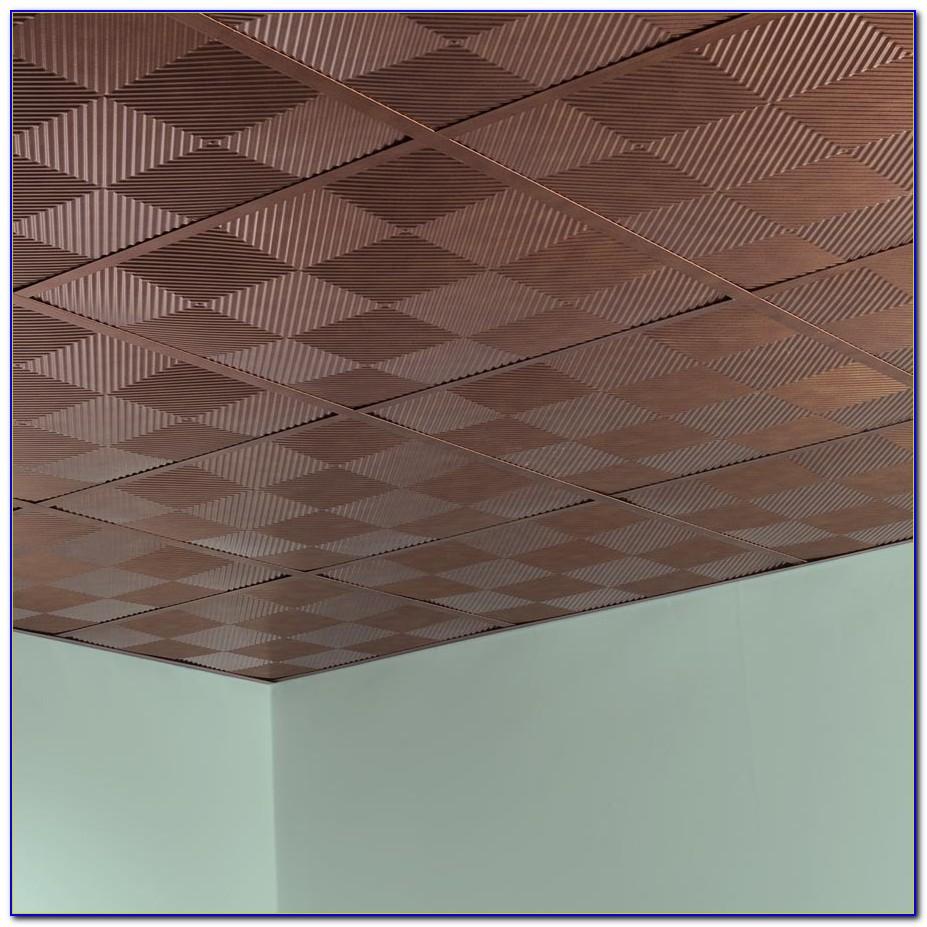2x2 Drop Ceiling Light Panels