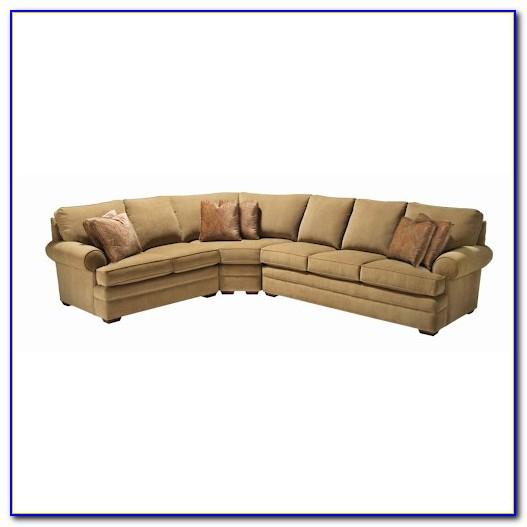 3 Piece Sectional Sofa Costco