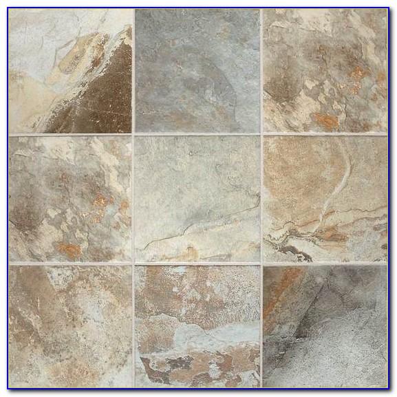American Olean Ceramic Tile Maintenance