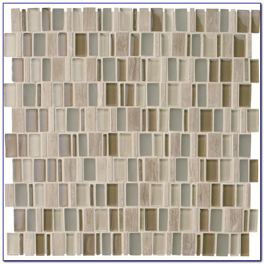 American Olean Mosaic Tile Patterns