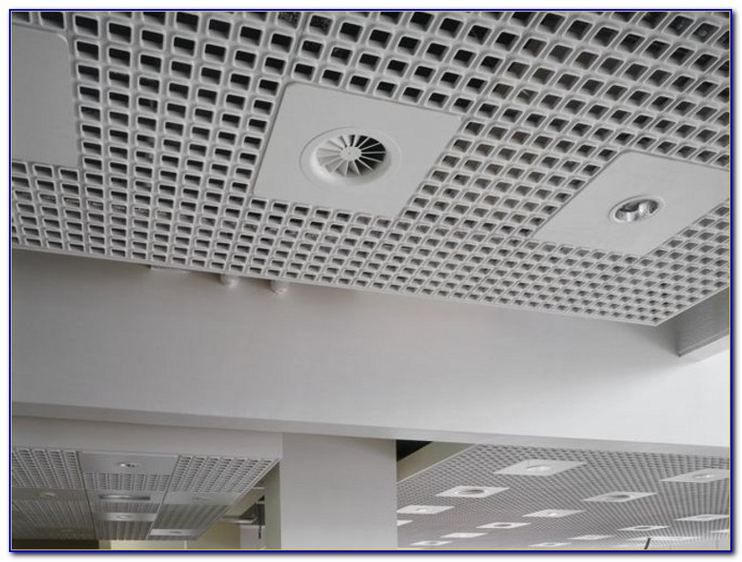 Armstrong Acoustical Ceiling Tile Warranty