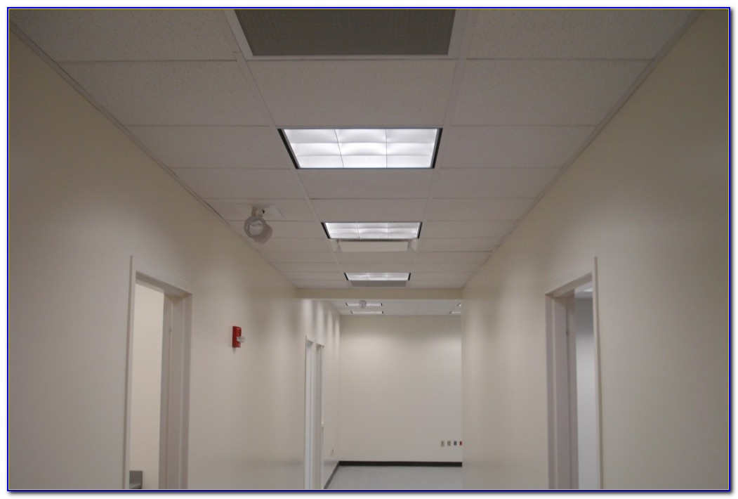 Armstrong Ceiling Tiles 2x4 933