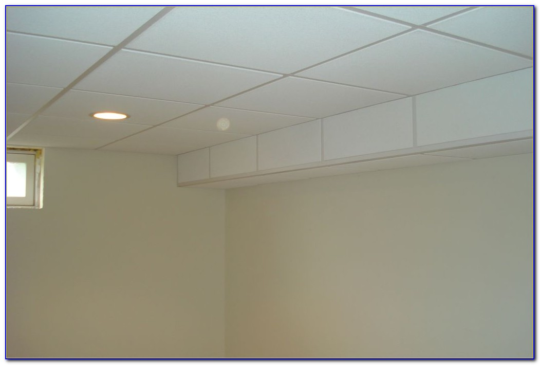 Armstrong Ceiling Tiles 2x4 Fiberglass