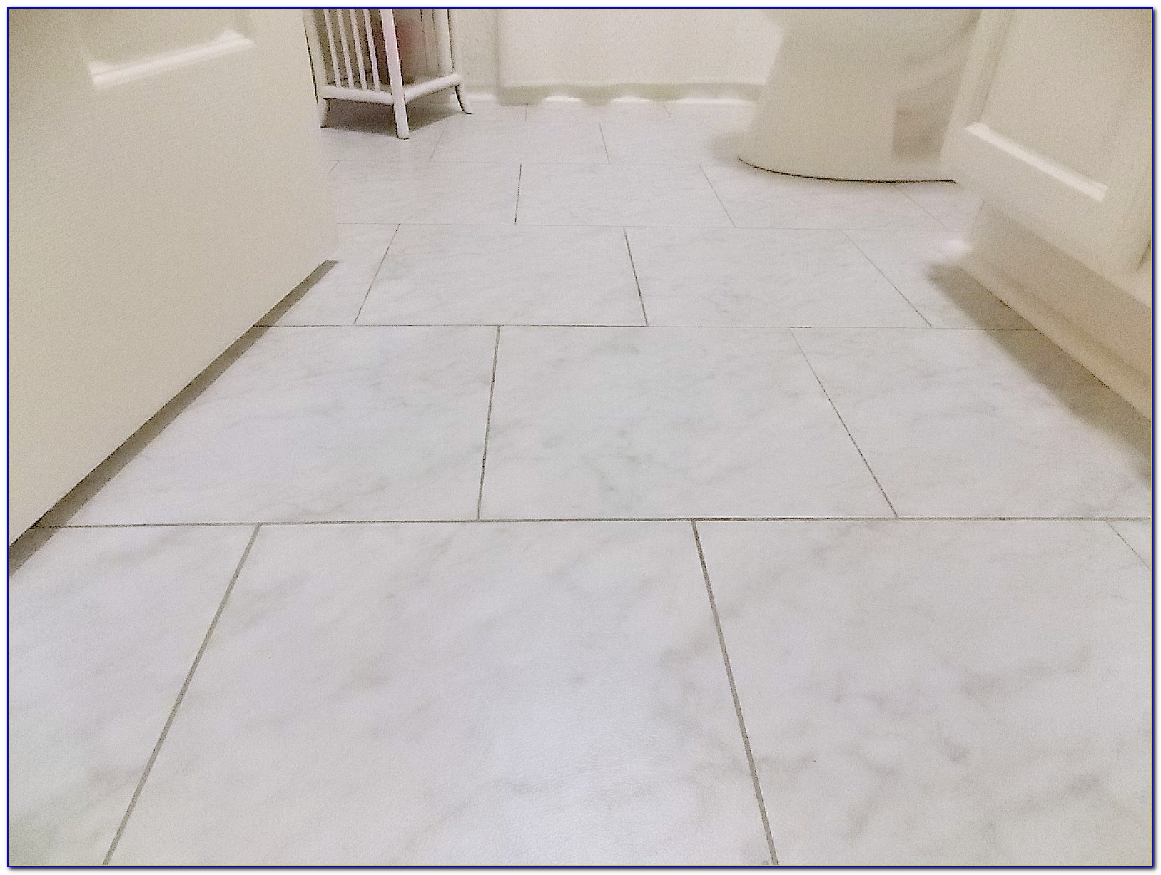 Armstrong Grout Vinyl Tile