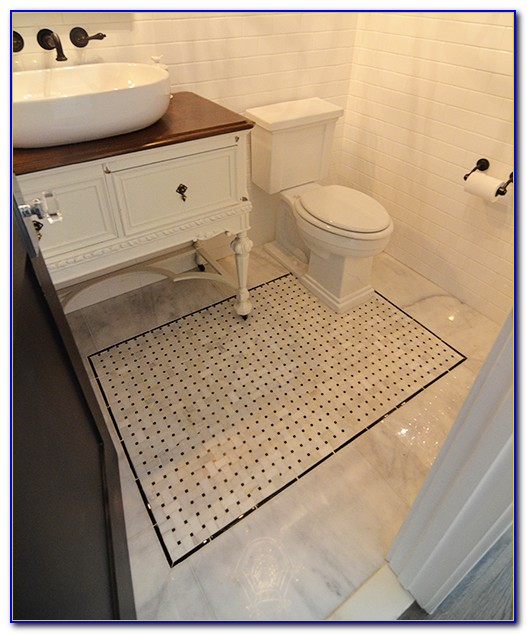 Basket Weave Floor Tile Uk