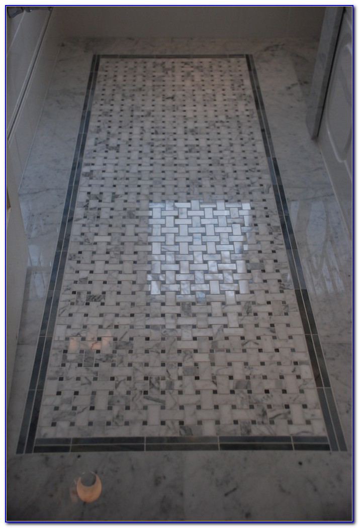 Basket Weave Floor Tiles Uk