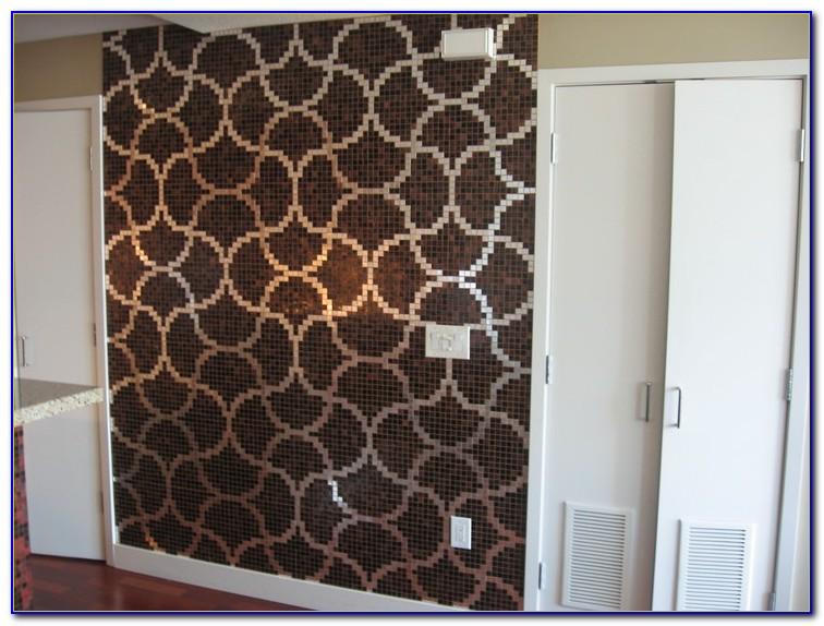 Bathroom Tile Installation San Diego