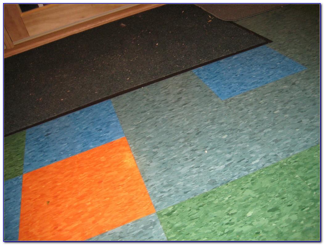 Best Mop For Tile Floors 2014
