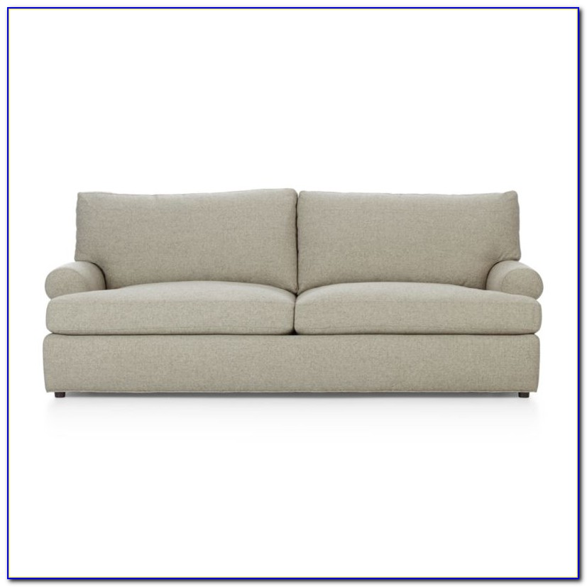 Best Rated Sleeper Sofas 2014