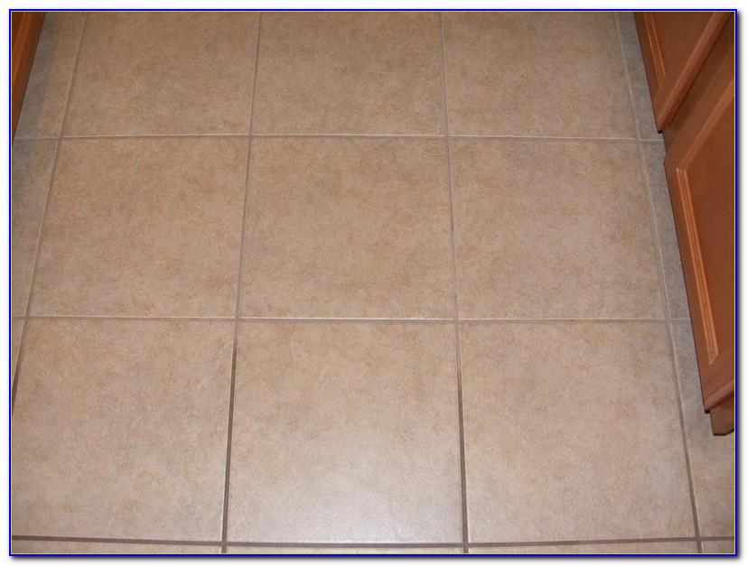 Best Steam Cleaner For Ceramic Tile Floors