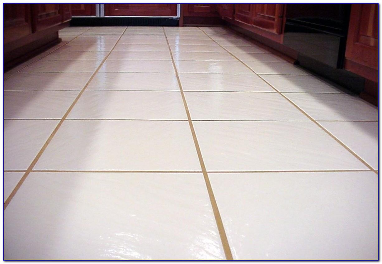 Best Steam Cleaners For Tile Floors Uk