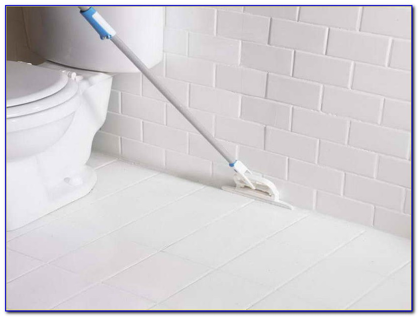 Best Steam Mop For Tile Floors And Grout Uk