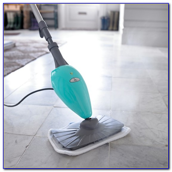 Best Steam Mop For Tile Floors