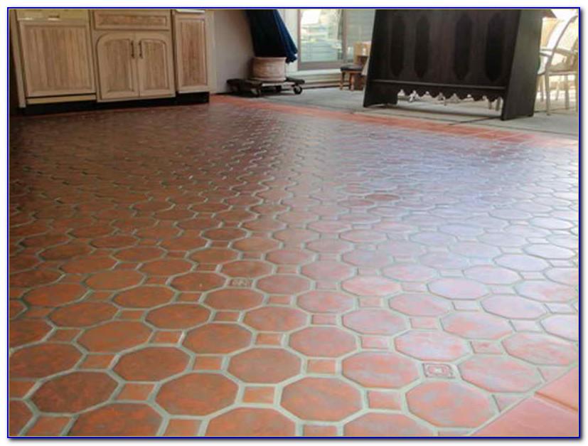 Best Way To Clean Tile Floors Steam Mop