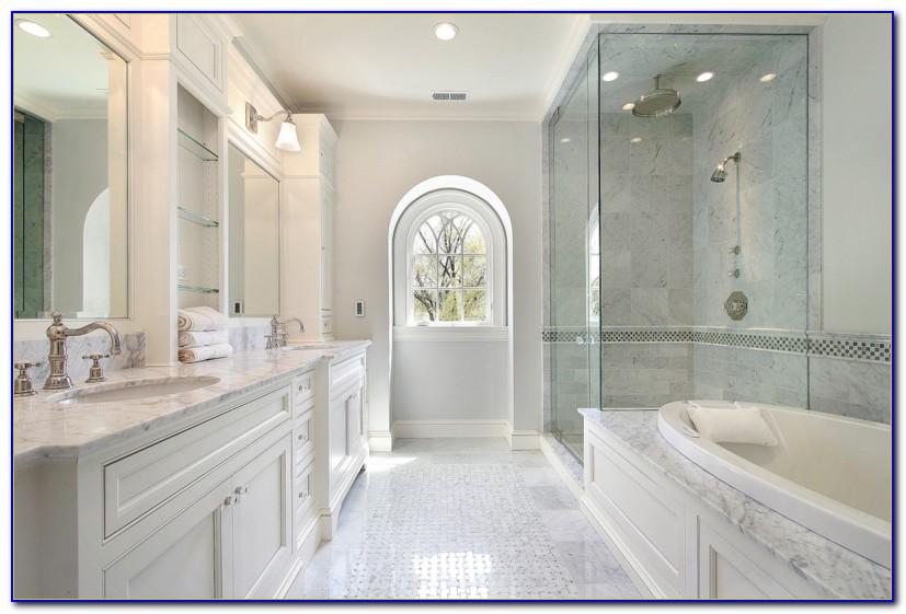 Bianco Carrara Marble Tiles Uk