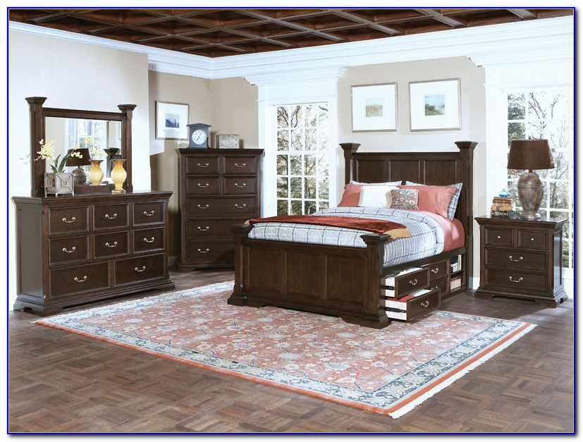 Big Lots Browse Furniture Bedroom