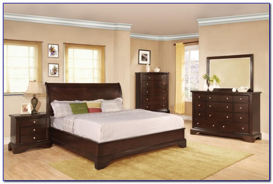 Big Lots White Bedroom Furniture