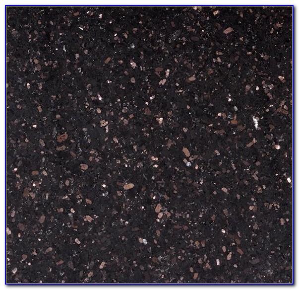 Black Galaxy Granite Tiles Uk