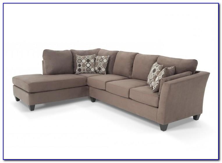 Bobs Furniture Queen Sleeper Sofa