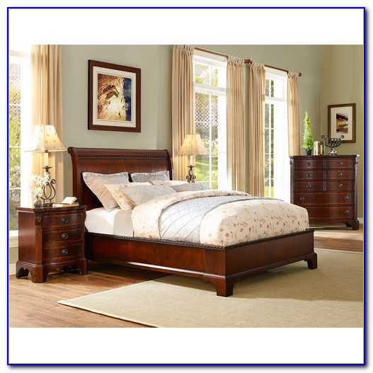 California King Bedroom Sets Costco