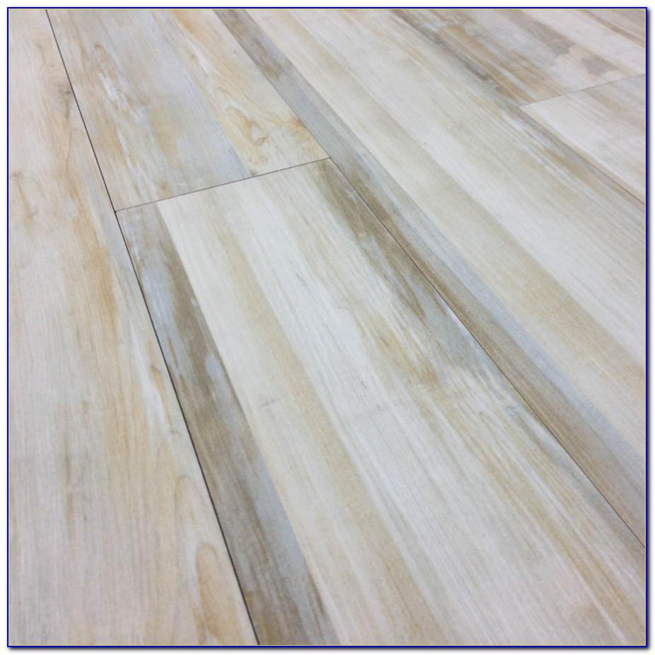 Ceramic Tiles That Look Like Wood Planks Uk