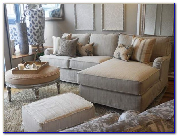 Contemporary Sectional Sofas Los Angeles