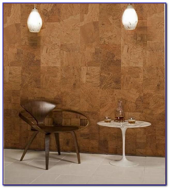 Cork Board Wall Tiles Uk