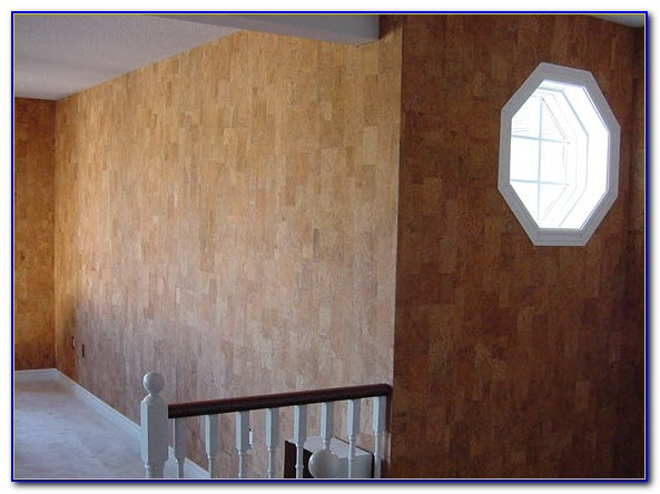 Cork Tiles For Wall Homebase