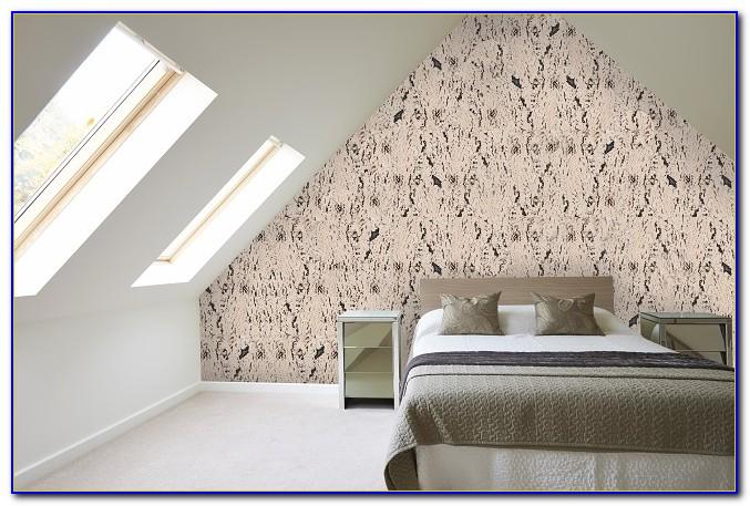 Cork Tiles For Wall Uk