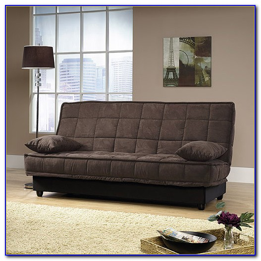 Couches With Storage Underneath