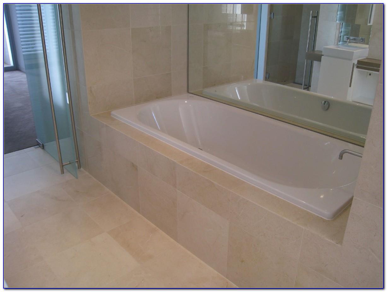 Crema Marfil Marble Tile 16x16