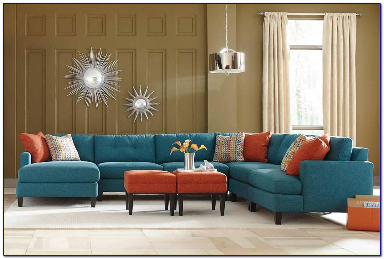 Custom Sofa Los Angeles Ca