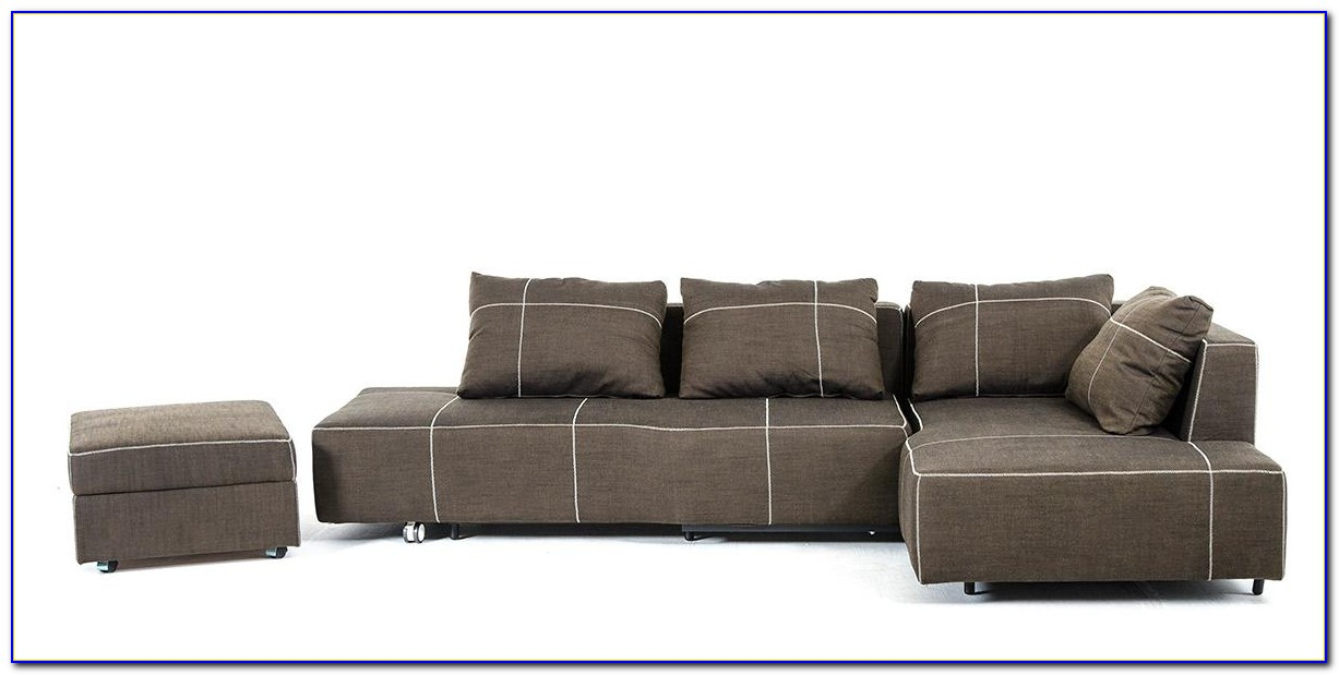 Fabric Sectional Sofas With Chaise And Recliner