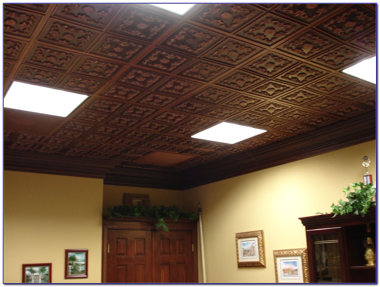 - Faux Tin Ceiling Tiles Menards - Tiles : Home Design Ideas #95k8n2ozKG