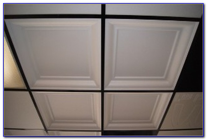 Fire Rated Ceiling Tiles Armstrong