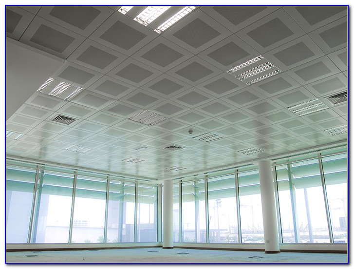 Fire Rated Ceiling Tiles Uk