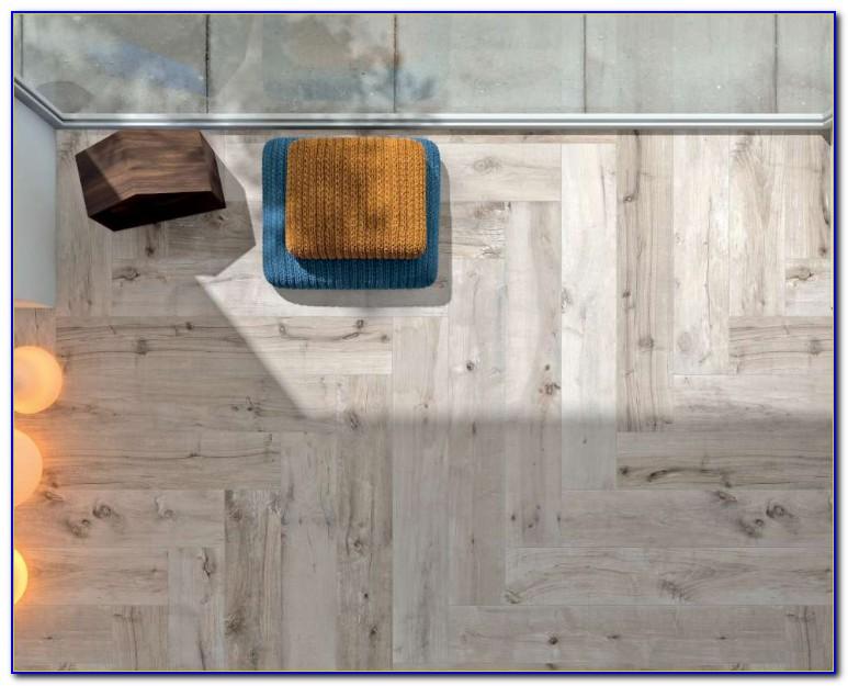 Floor Leveling For Tile On Concrete