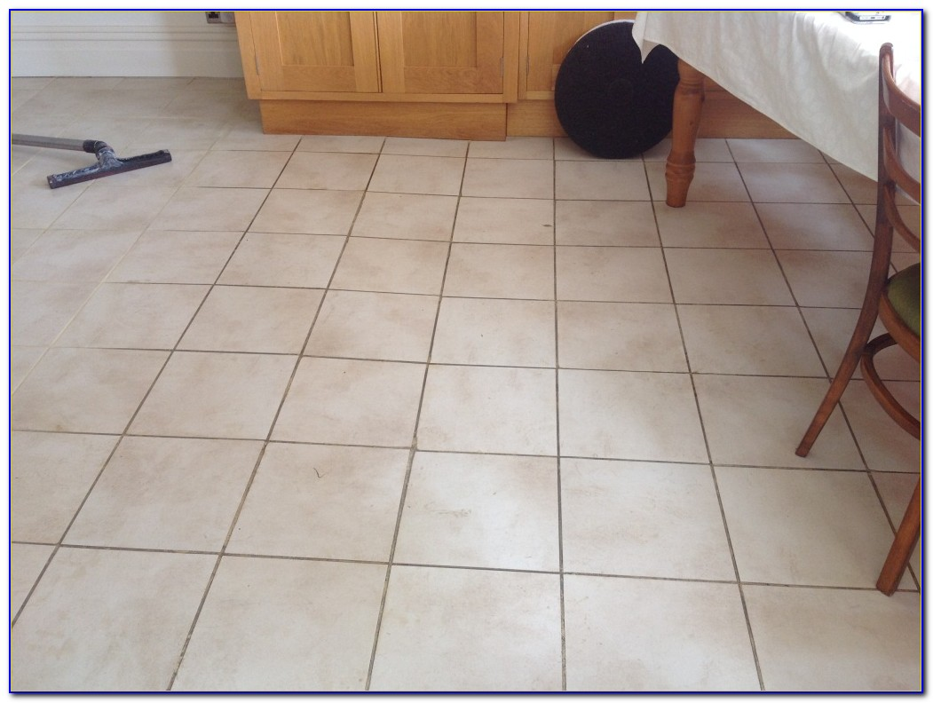 Floor Tile Grout Cleaner Uk