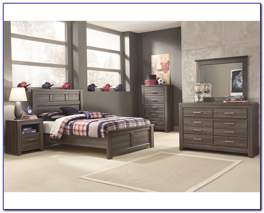 Full Size Bedroom Sets Bobs