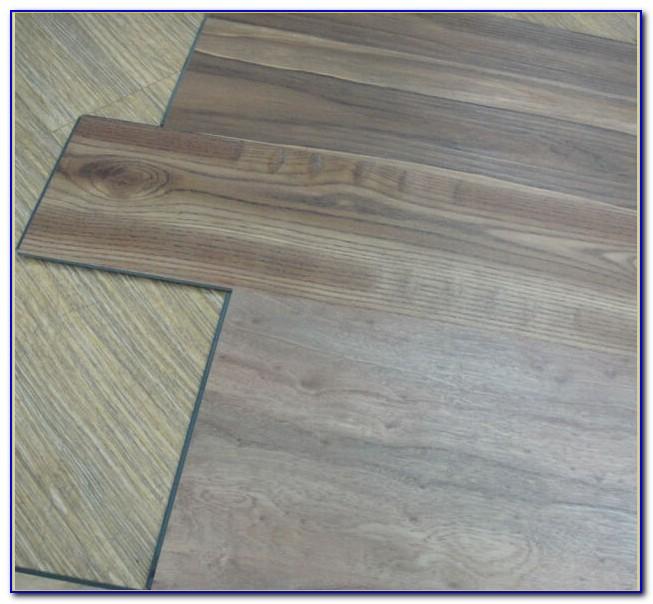 Glue Down Vinyl Tiles For Basements