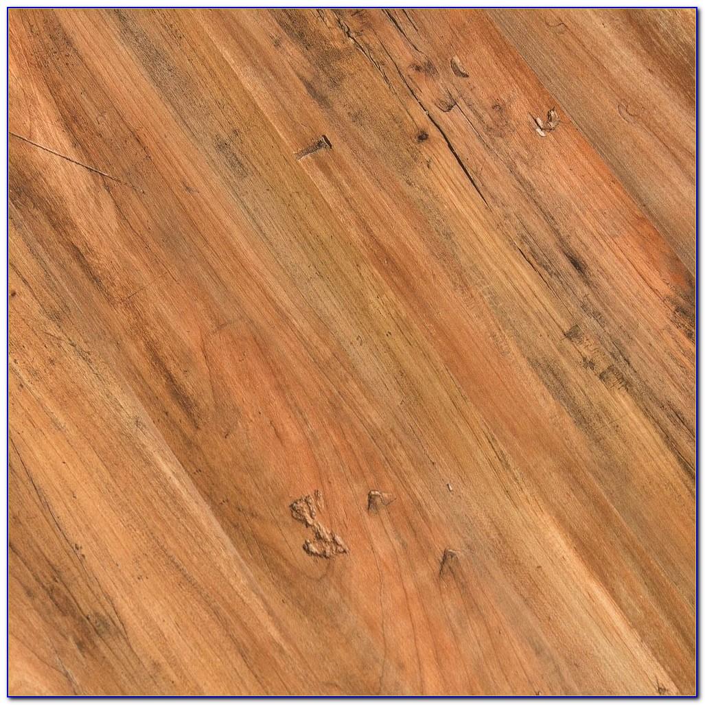 Glue Down Vinyl Tiles Or Plank Flooring