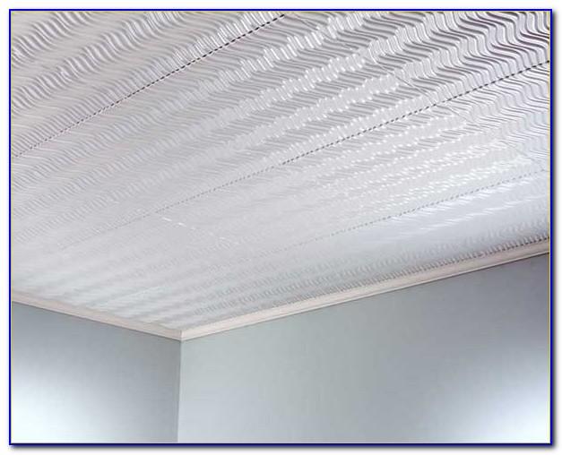 Glue On Ceiling Tiles Uk
