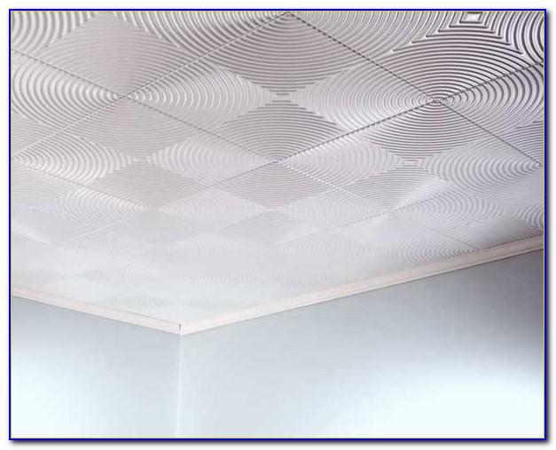 Glue Up Ceiling Tiles Toronto