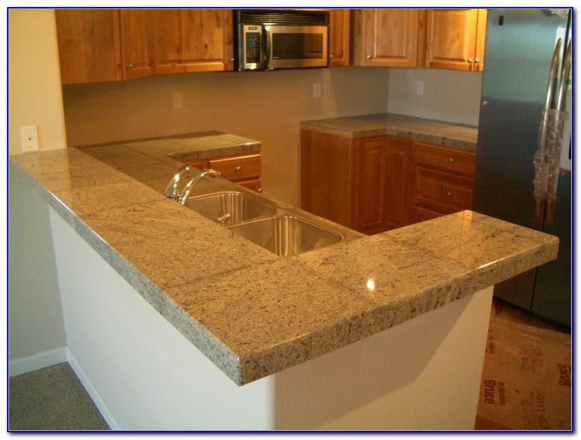 Granite Tiles For Countertops Philippines