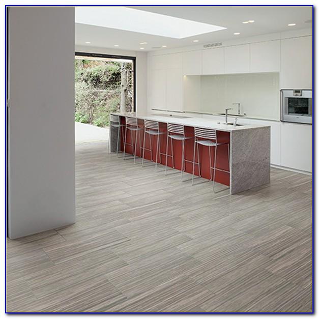 Grey Porcelain Floor Tiles 600x300